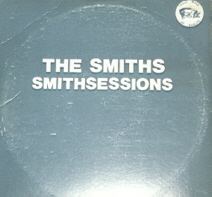 Smithsessions